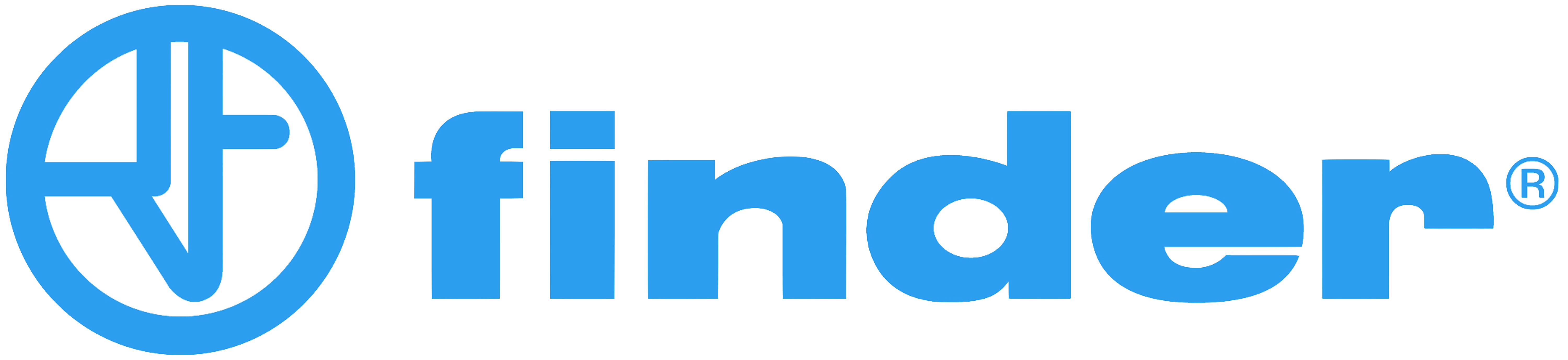 finder-logo.png