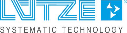lutze-logo.png