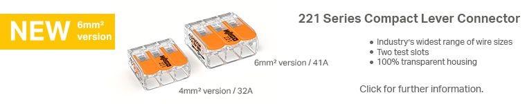 new-221-series.jpg
